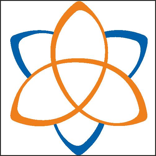 hour meter logo