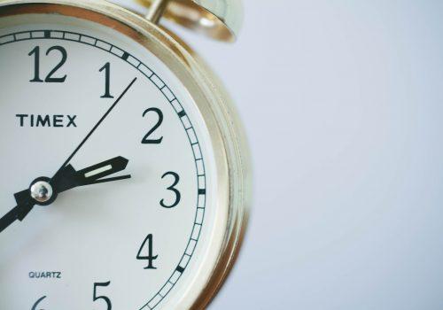 hour meter stopwatch